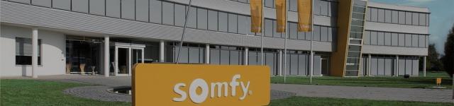 Somfy Standort DE 640x150