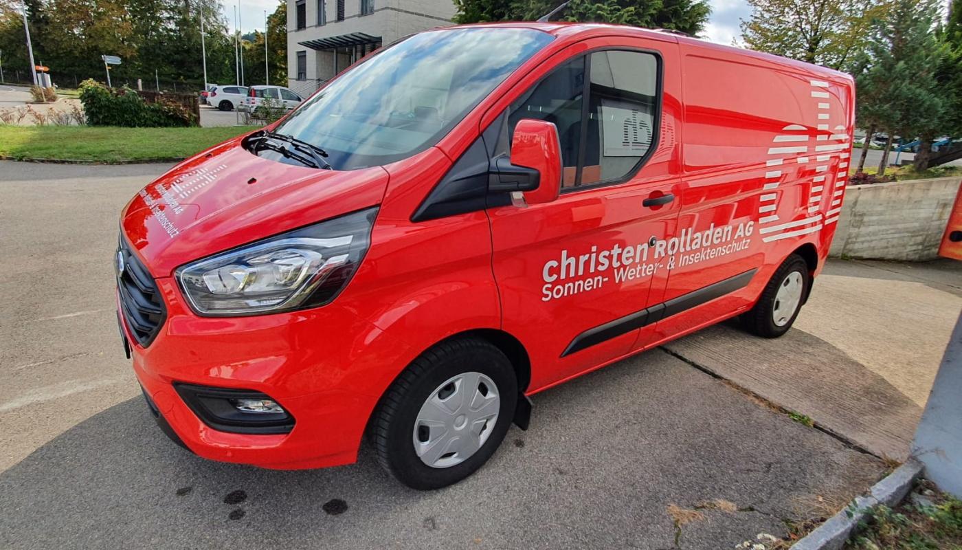 CHRAG Fahrzeuge Image 2020-10-09 at 15.03.09 1400x800