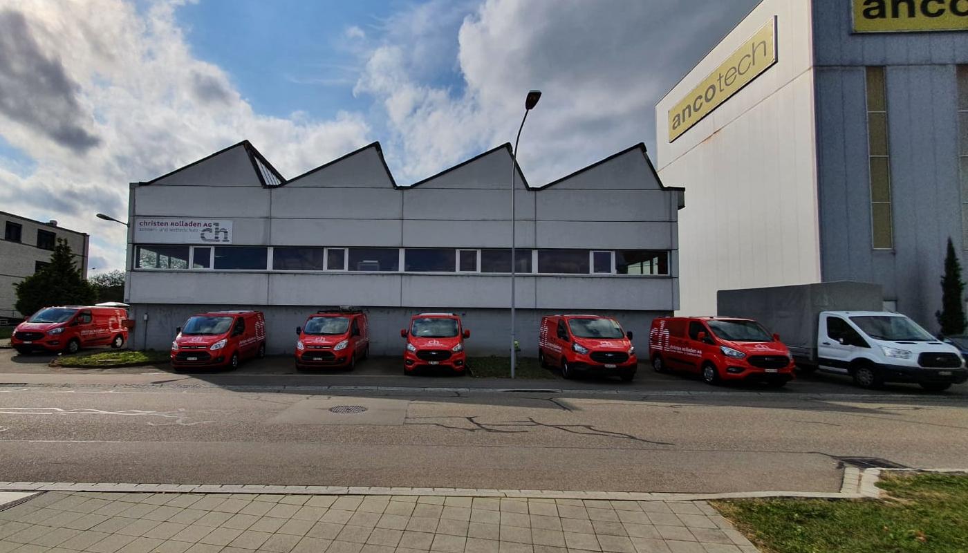 CHRAG Fahrzeuge Image 2020-10-09 at 15.03.10 1400x800