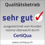 certiqua_label
